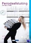 Vlimmeren, Sarina van, Fuchs, Henk - Periodeafsluiting Opgaven- en werkboek