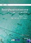 Fuchs, Henk, Vlimmeren, Sarina van - Bedrijfsadministratie