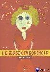 Coenen, Lise - De Zinsbouwkoningin