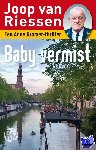 Riessen, Joop van - Baby vermist