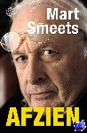 Smeets, Mart - Afzien - POD editie