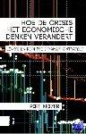 Keizer, Piet - Hoe de crisis het economische denken verandert