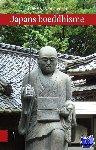 Veere, Henny van der - Japans Boeddhisme