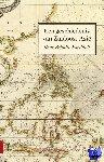 Schulte Nordholt, Henk - Een geschiedenis van Zuidoost-Azië