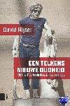 Rijser, David - Een telkens nieuwe Oudheid