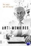 Rompuy, Herman van - Anti-memoires