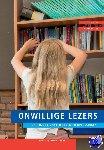 Nielen, Thijs M.J., Bus, Adriana G. - Stichting lezen reeks Onwillige lezers - POD editie