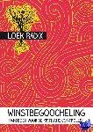 Radix, Loek - Winstbegoocheling