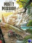 Koeniguer, Michel - Misty Mission