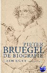 Huet, Leen - Pieter Bruegel