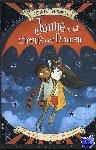 Burnell, Cerrie - Juune en het Circus der Dromen