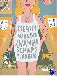 Janssen, Gerard - Zwangerschapsplakboek