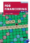 Krom, H.M.M. - PDB Financiering met resultaat