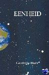 Moor, Gerrit de - EENHEID - POD editie