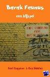 Didelez, Guy, Coppens, Paul - Barak Faunus - POD editie