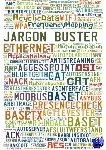 Hulsebos, Rob - Fieldbus Jargon Buster - POD editie