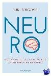 D'Hooge, Rudi - Neuro