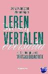 Segers, Winibert, Egdom, Gijs-Walt van - Leren vertalen