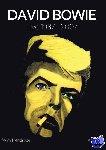Hendrikse, Wim - David Bowie