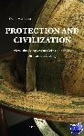 Hermans, Frank - Protection and civilization