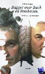 Lupus, Celeste - Bagger over Bach en Beethoven