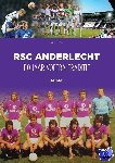 Clemen, Sam van - RSC Anderlecht: 110 jaar voetbaltraditie