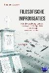 Kuypers, Etienne - Filosofische improvisaties