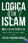 Wahab, Magd Abdel - Deel I: geloofskwesties