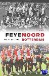 Clemen, Sam van - Feyenoord Rotterdam