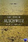 Hasselt, Ron van - Om en nabij Auschwitz