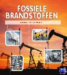 Iyer, Rani - Fossiele brandstoffen, Aarde in gevaar