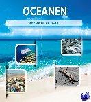 Iyer, Rani - Oceanen, Aarde in gevaar