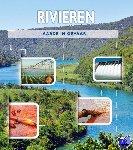Iyer, Rani - Rivieren, Aarde in gevaar