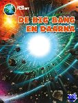 Bright, Michael - De Big Bang en daana