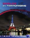 Hunt, Jilly - Oorlog en terrorisme