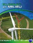 Hunt, Jilly - Klimaat en milieu