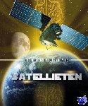 Morey, Allan - Satellieten