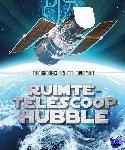 Morey, Allan - Ruimte-telescoop Hubble