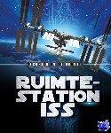 Morey, Allan - Ruimtestation ISS