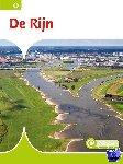 Doornenbal, Diana - De Rijn