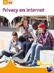 Bruins, Alieke - Privacy en internet