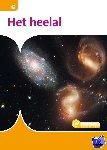 Roebers, Geert-Jan - Het heelal
