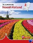 Arnoldussen, Lucas - Noord-Holland
