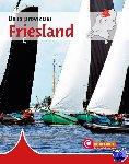 Backers, Richard - Friesland