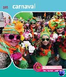 Gog, Marian van - Carnaval