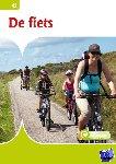 Wever, Darja de - De fiets