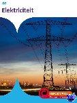 Végh, Gerda - Elektriciteit