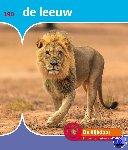 Dam, Minke van - De leeuw, De Kijkdoos