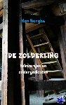 Berghs, Han - De zolderling - POD editie