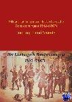 Smeets, Henri - Militaria-Limburgensia: Het Limburgsche Bondscontingent 1842-(1867) - POD editie